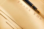 business-thank-you-notes.s600x600