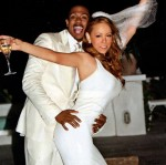 mariah-carey-nick-cannon-married-again
